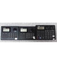 Boss Dr550 , Dr550MkII , Dr660 ริทึ่มบ็อคมือสอง สภาพ 70-80เปอร์เซ็น มีรู Output และ Midi พร้อมใช้งาน