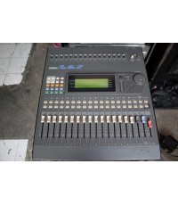 Mix Digital Yamaha รุ่น Promix O1