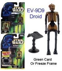 EV-9D9 Droid