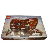 LEGO 10144 Sandcrawler