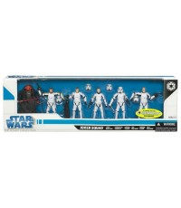 Entertainment Earth Exclusive  Star Wars Joker Squad