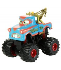 Disney/Pixar Cars Toon Tormentor Monster Truck (Loose)