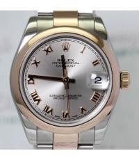 Rolex มือสอง DateJust Ref.178241