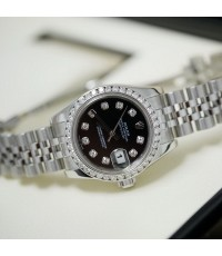 Rolex Lady Size 26mm. 179174