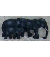แม่เหล็ก/ช้างแอร์บลัช