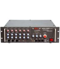 NPE LDM-800 POWERMIXER+LINE