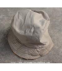 หมวกบุขน Engineered Garments Bucket Hat Sz.M/55-56cm. Olive Gaba Made in U.S.A. Nepenthes