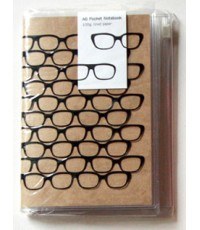 Zipper : Duo Eyeglasses
