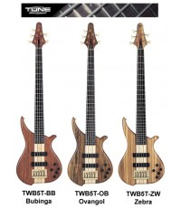 TUNE Bass TWB-5T (5 สาย คอตลอด)