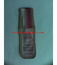 Total Age repair with Immortelle flower  royal jelly extracts etude house