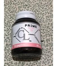 ผลิตภัณฑ์เสริมอาหาร PRIM บำรุงผิวกระชับ ขาวใส