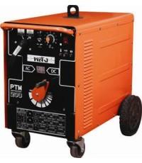 PTM-200 220V เครื่องเชื่อมทิก (TIG) ไฟกระแสสลับ/ตรง
