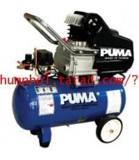ปั๊มลม PUMA ระบบขับตรง รุ่น XM-2530