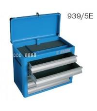 UNIOR 939/3E ตู้เก็บเครื่องมือ 3 ชั้น