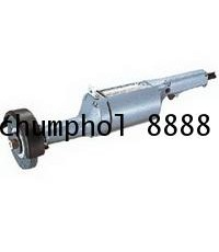 9105 เครื่องขัดไฟฟ้า 5