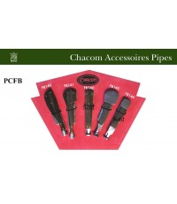 PCFB Pipe Tool 3in1 (อันละ)
