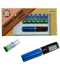ที่ต่อบุหรี่FH(310/3L)