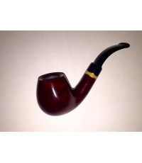 ไปป์ไม้Rosewood(SD-W502)