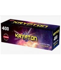 มวนเปล่าKrypton400มวน(17mm)