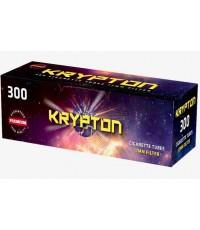 มวนเปล่าKRYPTON300มวน1ลัง