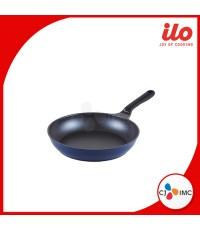 ILO Titanium อิลโล่ กระทะเคลือบไทเทเนี่ยม 20 ซม.