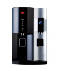 HCD-2 Water Dispenser