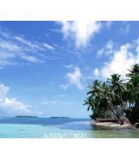 โปรแกรมทัวร์,แพ็คเกจทัวร์,เกาะกูด,ตราด,เกาะขาม,หมู่หินภูเขาไฟ,น้ำตกคลองเจ้า,หมู่บ้านริมคอลง,เกาะกระ