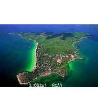 โปรแกรมทัวร์,แพ็คเกจทัวร์,เกาะเสม็ด,ตลาดบ้านเพ,ดำน้ำดูปะการังเกาะเสม็ด,ตกหมึกเกาะเสม็ด