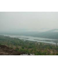 โปรแกรมทัวร์,แพ็คเกจทัวร์,หนองคาย,สพานข้ามแม่น้ำโขงไทย-ลาว,แม่น้ำโขง,บ่อน้ำโบราณ,บั้งไฟพญานาค