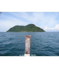 โปรแกรมเที่ยวเกาะค้างคาว,เที่ยวเกาะค้างคาว,ทัวร์เกาะค้างคาว,โปรแกรมทัวร์เกาะค้างคาว,แพ็คเกจทัวร์เกาะ