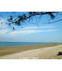 โปรแกรมเที่ยวหาดเจ้าสำราญ,เที่ยวหาดหาดเจ้าสำราญ,โปรแกรมทัวร์หาดเจ้าสำราญ,แพ็คเกจทัวร์