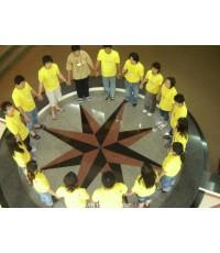 กิจกรรม,ทีมบิวดิ้ง,วอล์คแรลลี่,Walk Rally,Team Building,กาญจนบุรี,สันทนาการ
