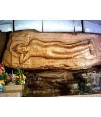 พระพุทธรูปสถานภูปอ อ.เมือง จ.กาฬสินธุ์