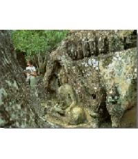 ถ้ำและเพิงหินต่างๆ อ.บ้านผือ จ.อุดรธานี