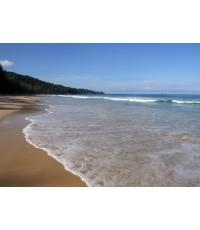 หาดในทอน อำเภอกระทู้ จังหวัดภูเก็ต