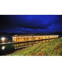 แพ็คเกจทัวร์,โปรแกรมทัวร์,รายาบุรีรีสอร์ท,raya buri resort,กาญจนบุรี,ศรีสวัสดิ์,เขื่อนศรีนครินทร์