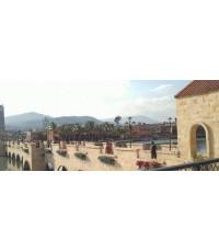 โปรแกรมทัวร์,แพ็คเกจทัวร์,เดอะเวโรน่าทับลาน,Verona at Tublan,ดาษดาแกลลอรี่,วังน้ำเขียว,มอนทาน่าฟาร์ม