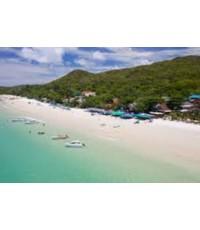 โปรแกรมสัมมนา,โปรแกรมทัศนศึกษา,โปรแกรมศึกษาดูงาน,เกาะล้าน,หาดตาแหวน,เกาะสาก,ดำน้ำดูปะการังเกาะล้าน