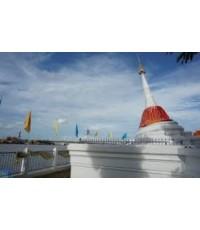 โปรแกรมทัวร์,แพ็คเกจทัวร์,นนทบุรี,Nonthaburi