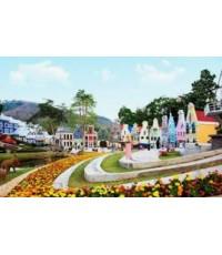 โปรแกรมท่องเที่ยว,โปรแกรมเที่ยว,ระยอง,Rayong