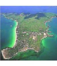 โปรแกรมท่องเที่ยว,โปรแกรมเที่ยว,เกาะเสม็ด,Koh Samet