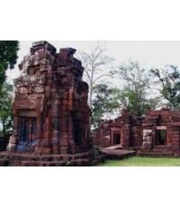 โปรแกรมท่องเที่ยว,โปรแกรมเที่ยว,มหาสารคาม,Maha Sarakham
