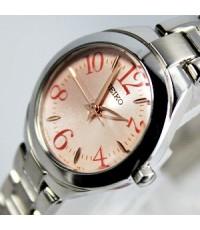 นาฬิกา SEIKO รุ่น SXGN83