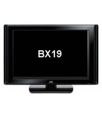 [LCD][32][JVC] LT-32BX19 HDReady/DynaPix HD II/Respond 6.5/HDMIx3