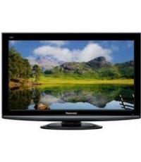 [LCD][32][PANASONIC] TH-L32X20 HDReady/Respond 7ms