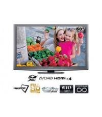 [PLASMA][50][PANASONIC] TH-P50V20T FullHD/Contrast 5,000,000:1/HDMIx4/Internet (LAN Port) รุ่นท๊อป