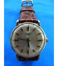 นาฬิกา Longine 10 K หุ้มเต็ม