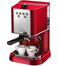 เครื่องชงกาแฟ Gaggia Baby Dose