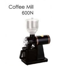 เครื่องบดกาแฟ LHH300 (600N)