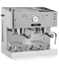 ชุดเปิดร้านกาแฟสด ชุดมืออาชีพ2หัวชง คุณภาพสูงผลิตจากอิตาลี Elite PL61 พร้อมอุปกรณ์เปิดร้าน
